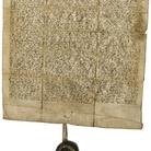 1317 - Merano nel Medioevo
