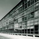 Lezioni Olivettiane - La città industriale di Ivrea e la prima candidatura italiana a sito UNESCO di un patrimonio architettonico del Novecento