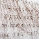 Elyse Galiano. Apolline, Constance et les autres…
