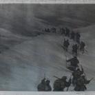 Kriegsmaler | I fratelli Stolz