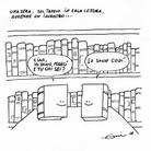 MarCOmix. La Biblioteca Marciana in fumetto