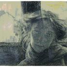 Chi ha paura del disegno? Opere su carta del '900 italiano della Collezione Ramo