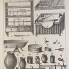 Un'archeologia e una storia appetibile
