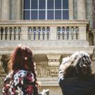 Dal set di San Pietro alla falegnameria: Cinecittà svela al pubblico i suoi luoghi segreti