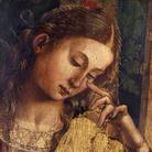 Luca Signorelli per la prima volta a Roma tra oblio e riscoperte