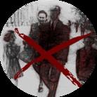 1938: l'umanità negata