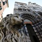 Il Natale di Genova tra le meraviglie nascoste delle chiese dei Rolli