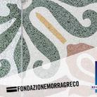 Collezionisti e patrimoni culturali - Ciclo di incontri on line
