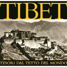 Tibet. Tesori dal tetto del mondo