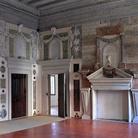 Il Rinascimento a Venezia. Ciclo di incontri a Palazzo Grimani - Aprile 2016