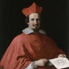 Ritratto del cardinale Bernardino Spada