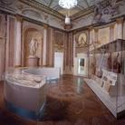 Palazzo Sanguinetti - Bologna