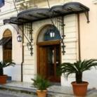 Hotel Cappello - Lecce