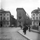La Spina di Roma