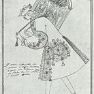 Le Musiche dei Grimani. Concerti e danze fra Rinascimento e Barocco - Arie per flauto dal teatro Grimani