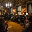 Nuove visite al Museo Bagatti Valsecchi