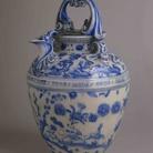 Terra! I segreti della porcellana. Materie prime, capolavori barocchi e forme contemporanee