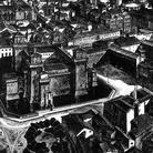 Mimì Quilici Buzzacchi, Torri di Ateste, 1933