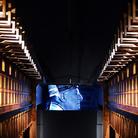 L'imperatore Federico II rivive in un museo