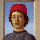 Monaco chiama Firenze: in mostra i maestri del Rinascimento
