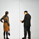 Psicoanalisi e Arte - Ciclo di incontri
