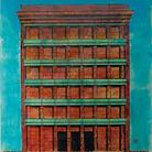 Aldo Rossi e la Ragione. Architetture 1967-1997