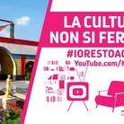 LA CULTURA NON SI FERMA: RIVIVE IN 3D LA SPLENDIDA VILLA ROMANA DI MINORI SULLA COSTIERA AMALFITANA