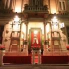 Le Banque