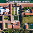 Il programma per il 2021 della Fondazione Giorgio Cini