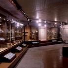 Il Museo Archeologico di Cagliari è il più accessibile d'Italia