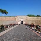 Le Mura veneziane Patrimonio dell'Umanità