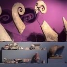 Nella Roma dei Re: viaggio alle origini dell'Urbe