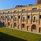 Giornate Europee del Patrimonio al Palazzo Ducale di Mantova
