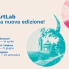 ArtLab 21 - I laboratori