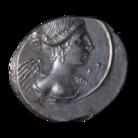 Tesoro del Chianti: Monete Romane d'Argento di età Repubblicana da Cetamura del Chianti