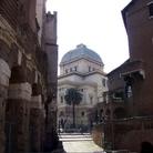 Sinagoga nuova