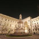 Raffaello record a Milano