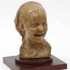 GAM – Galleria d'Arte Moderna (18 febbraio - 30 maggio, a cura di P. Zatti in collaborazione con il Museo Rosso Barzio)