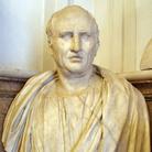 A rischio la Villa di Cicerone a Formia