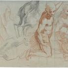 Federico Barocci disegnatore. La fucina delle immagini