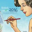 Festival della Letteratura di Viaggio. IX edizione