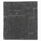 Xilografie modenesi. Cinque secoli di stampa nelle matrici delle Gallerie Estensi