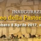 Apre il Museo della Pastorizia di Castelsaraceno, dedicato alla memoria, alle tecniche e ai saperi pastorali
