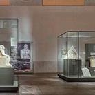 L'Arte della vetrina: l'innovazione tecnologica per la conservazione e la comunicazione museale