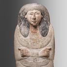 Il Museo Egizio arriva in Cina: un viaggio in 5 tappe per unire due grandi civiltà