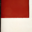 Samuele Mollo. Linee e frammenti. Fotografia, spirito e immanenza