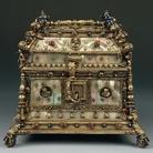 Tesori d'oriente. La camera delle meraviglie di Garcia de Orta (ca.1500-1568)