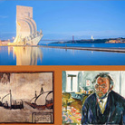 Un'opera d'arte, una storia - Ciclo di conferenze