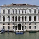 Palazzo Grassi #1 - Sul filo della storia..