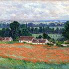 In arrivo dagli States i capolavori di Van Gogh, Picasso, Monet per celebrare Paul Mellon